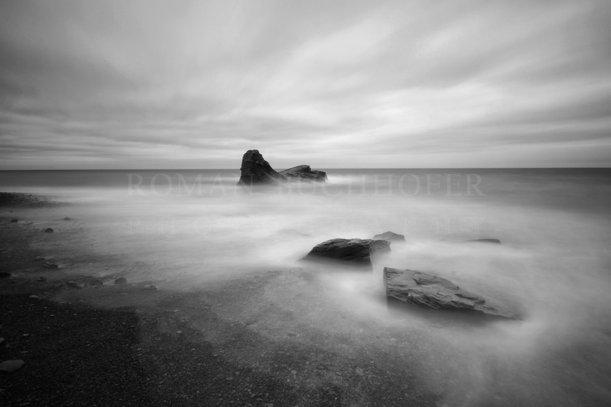 nova-scotia-landscape-photography-211.jpg