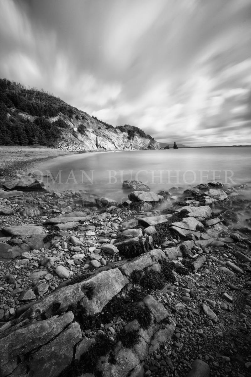 nova-scotia-landscape-photography-221.jpg