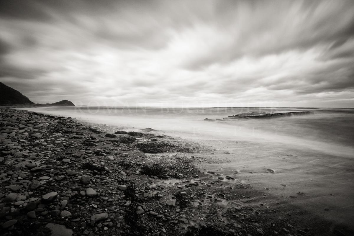 nova-scotia-landscape-photography-291.jpg