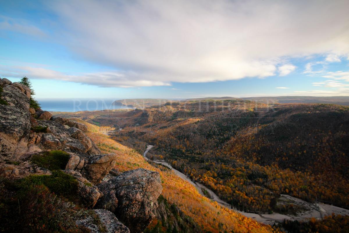 nova-scotia-landscape-photography-281.jpg