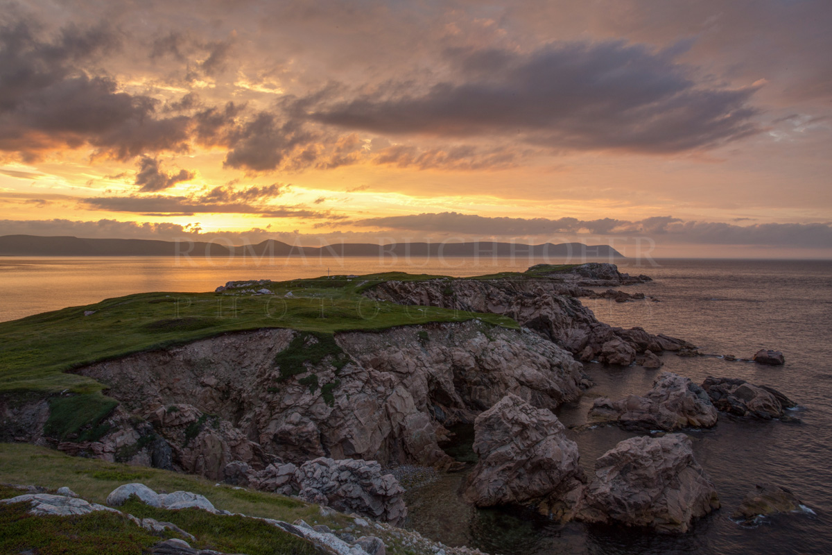 nova-scotia-landscape-photography-471.jpg