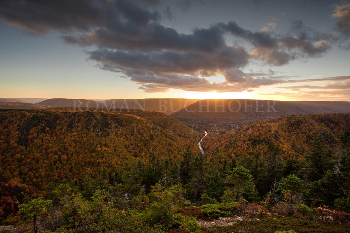 nova-scotia-landscape-photography-501.jpg