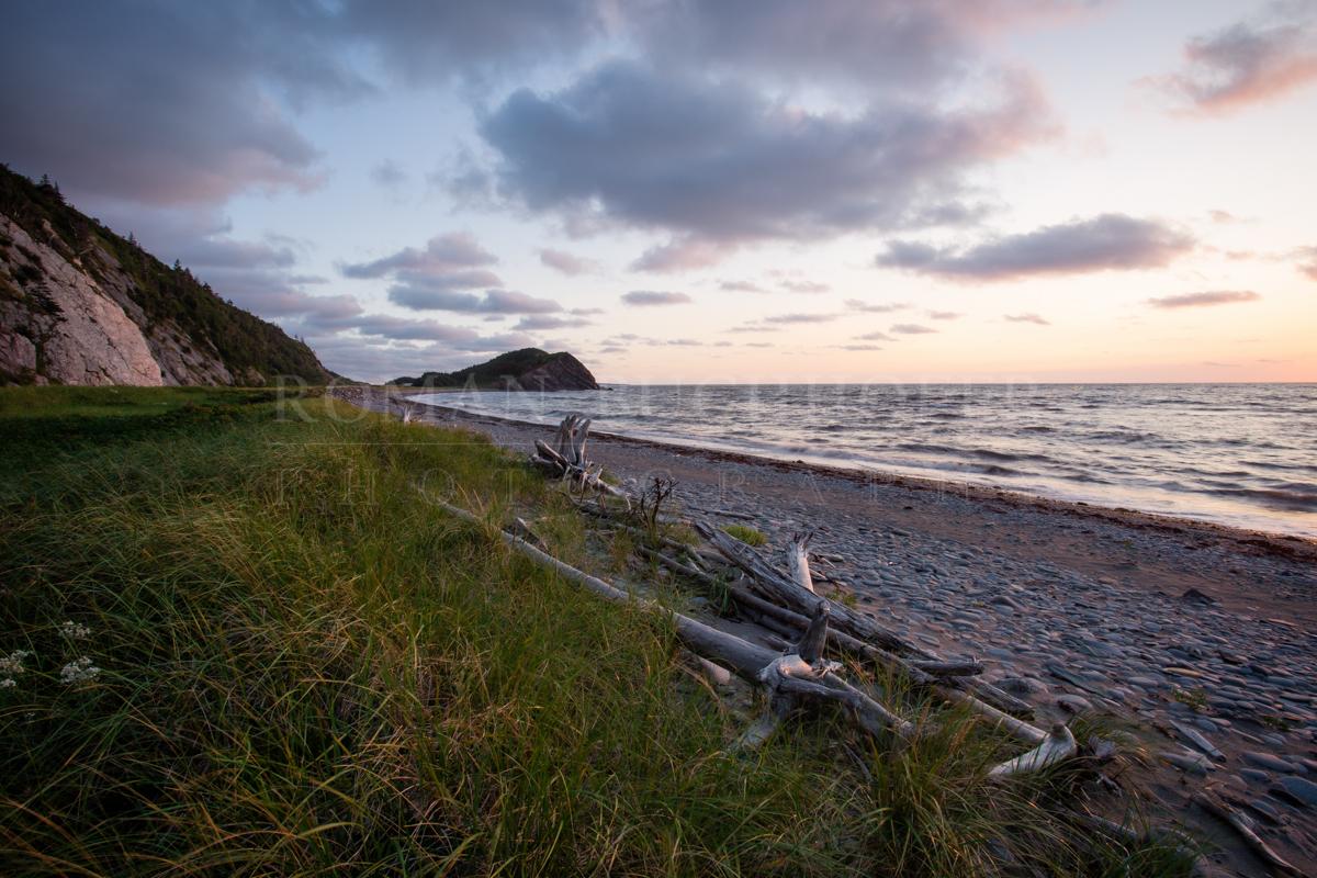 nova-scotia-landscape-photography-beach-Roman-Buchhofer.jpg