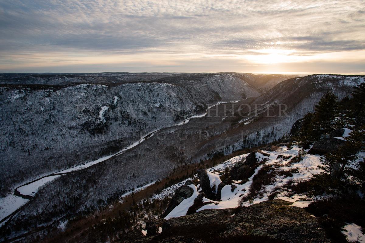 roman-buchhofer-landscape-22.jpg