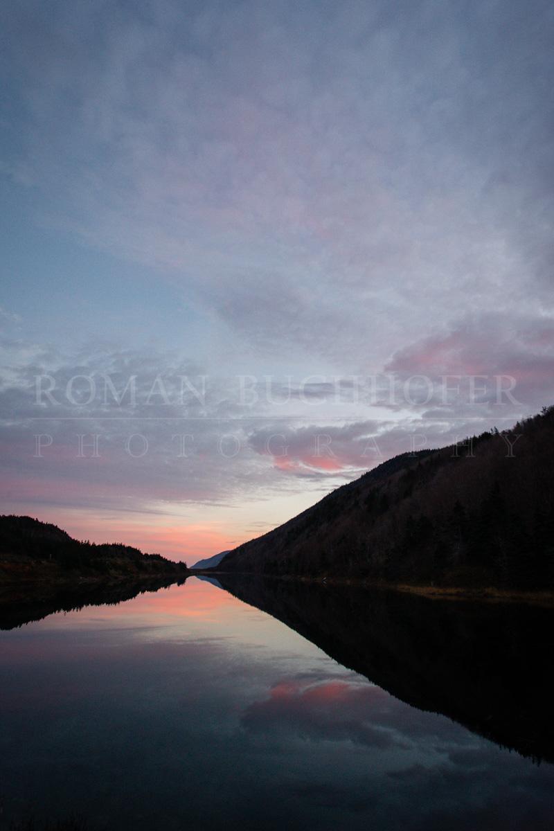 roman-buchhofer-landscape-28.jpg