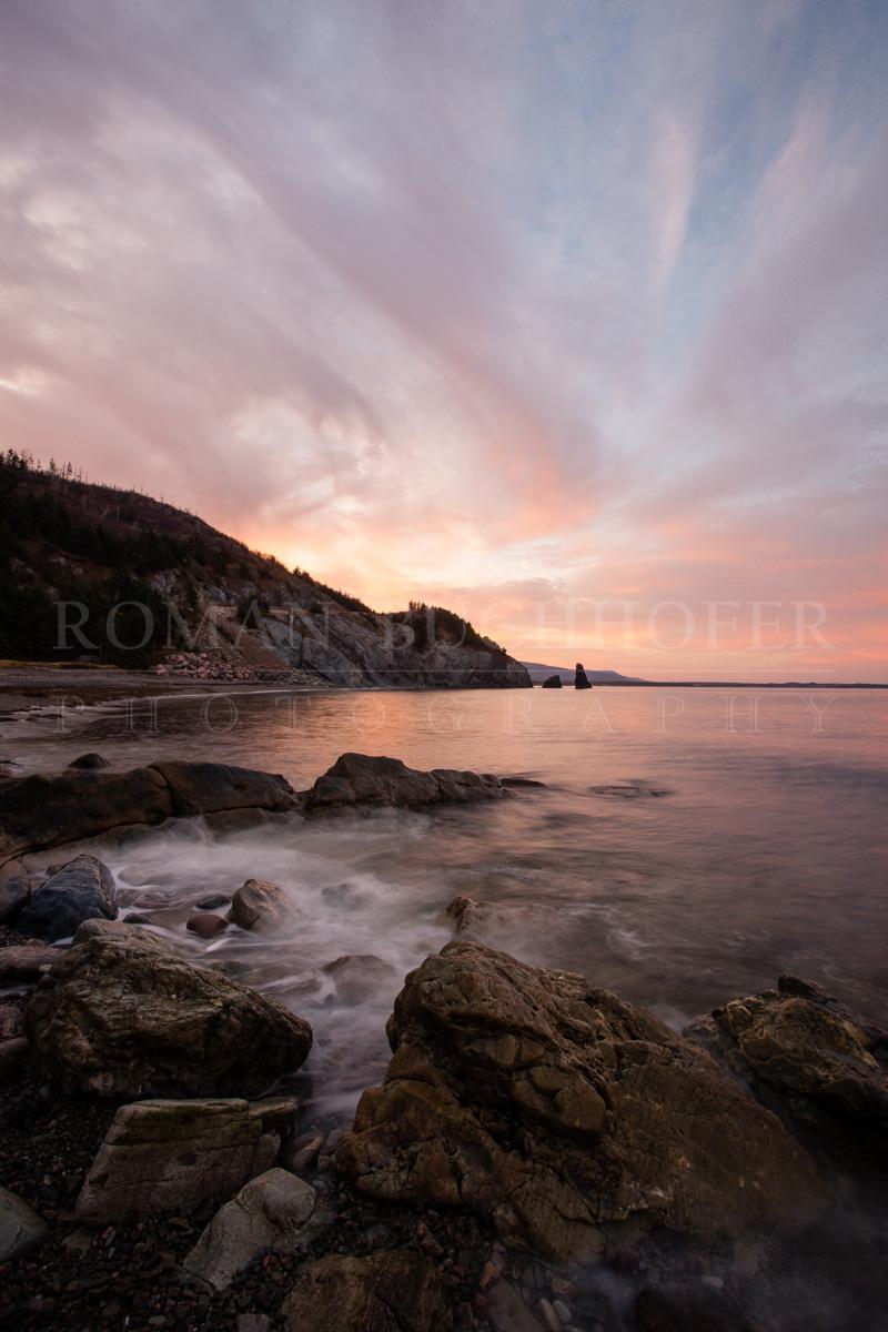 roman-buchhofer-landscape-29.jpg
