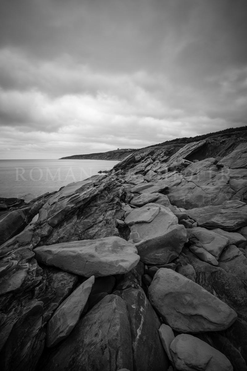 roman-buchhofer-landscape-30.jpg