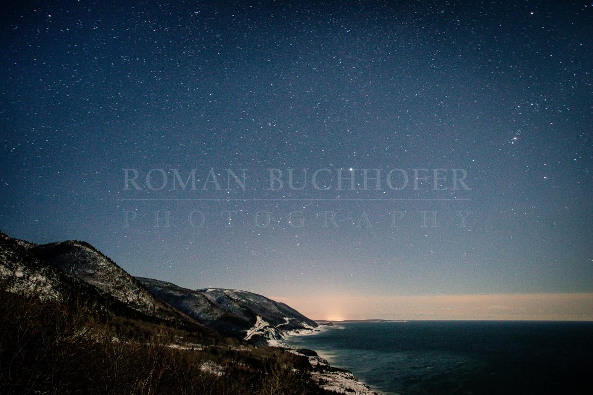 roman-buchhofer-landscape-31.jpg