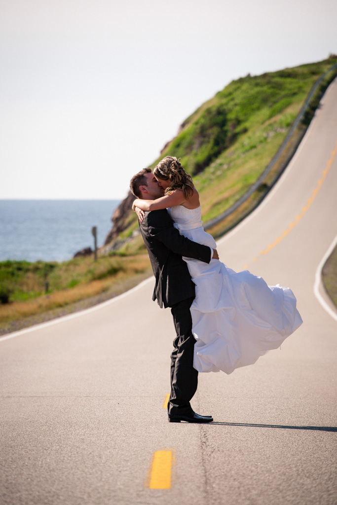 wedding-photography-cape-breton-nova-scotia-1.jpg