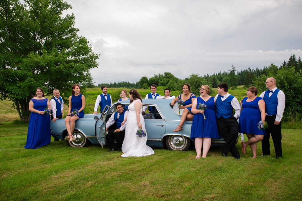 wedding-photography-cape-breton-nova-scotia-29.jpg