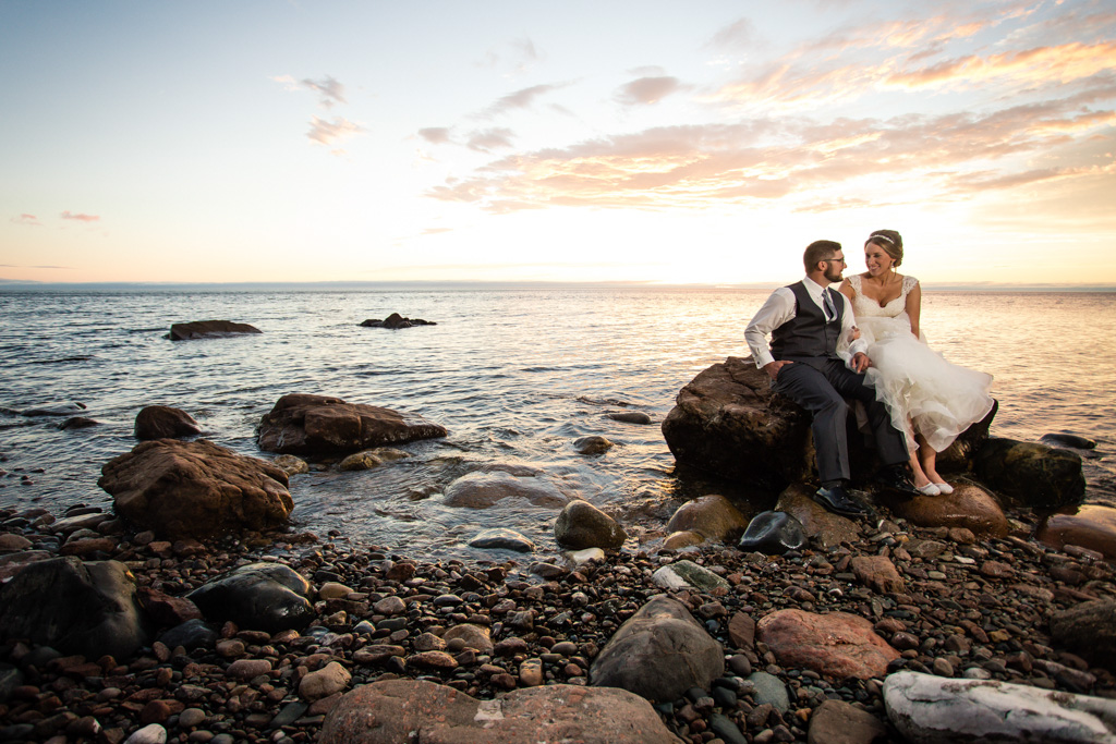 wedding-photography-cape-breton-nova-scotia-91.jpg