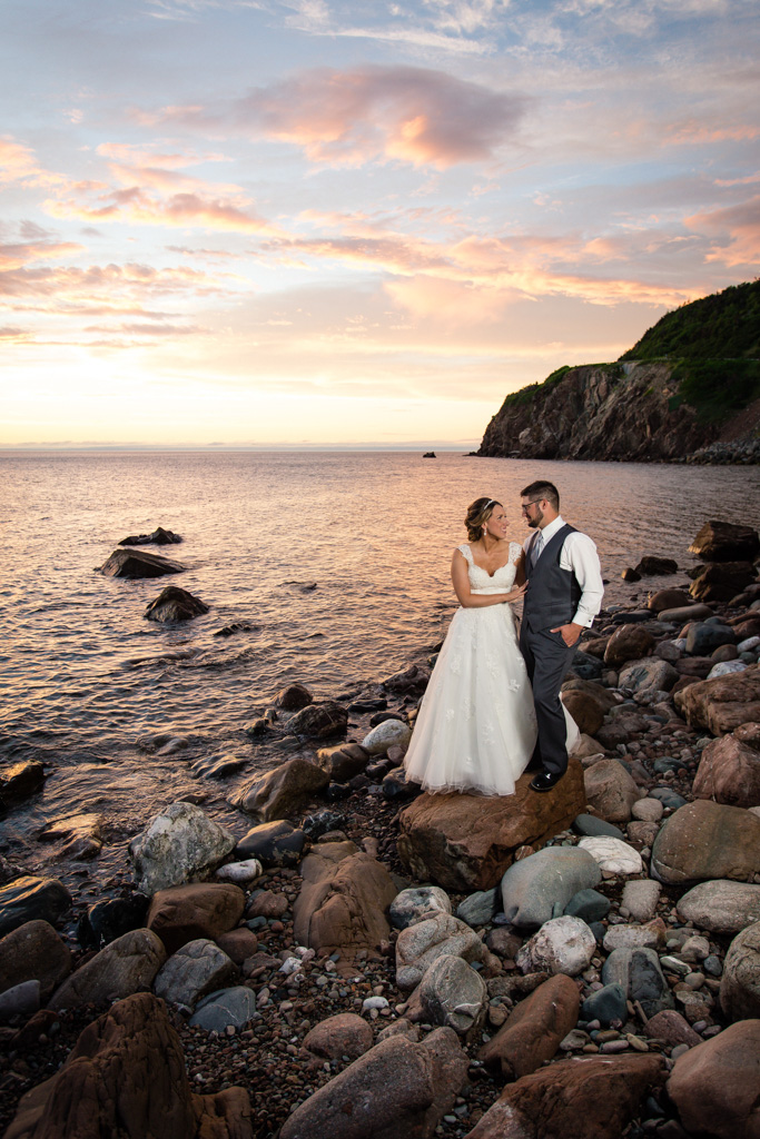 wedding-photography-cape-breton-nova-scotia-92.jpg