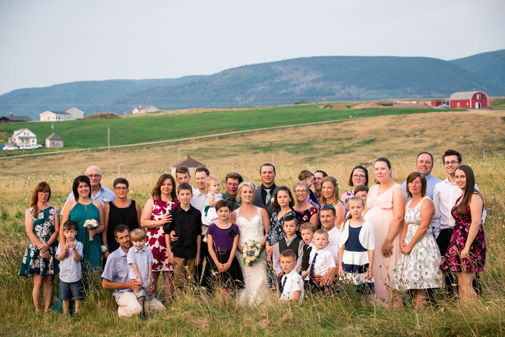 wedding-photography-cape-breton-nova-scotia-101.jpg