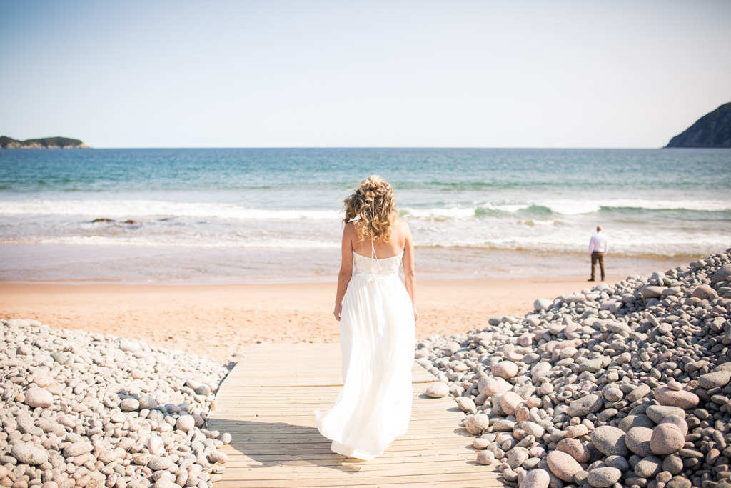 wedding-photography-cape-breton-nova-scotia-117.jpg