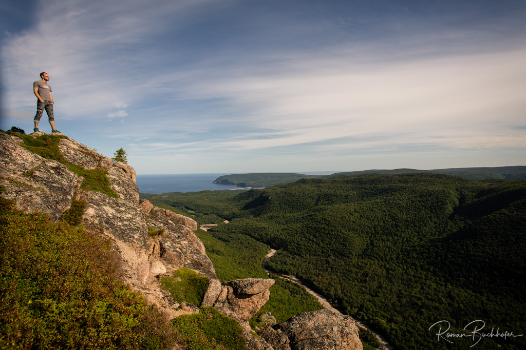 ommercial-outdoor-photography-cape-breton-4.jpg