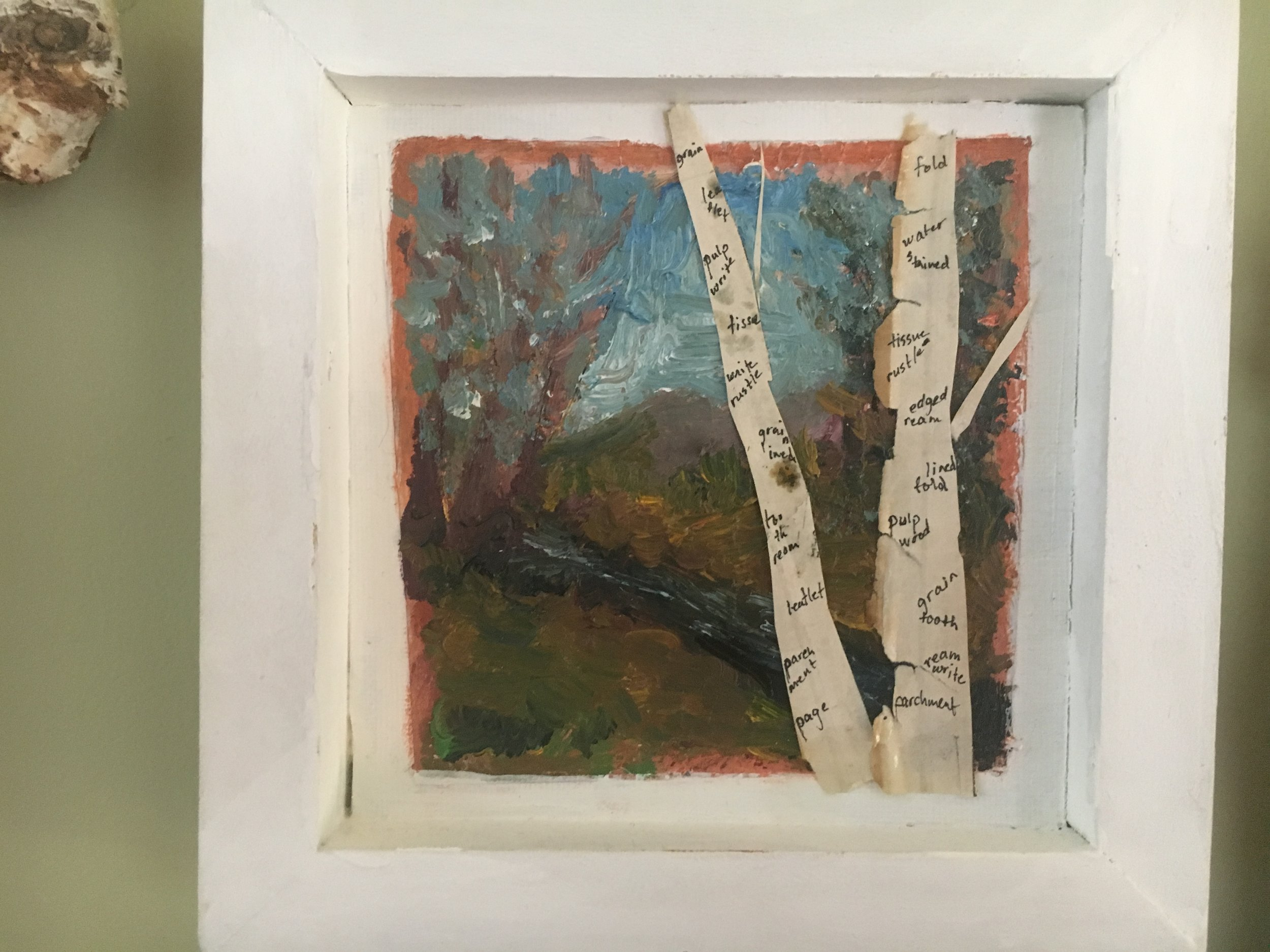 Birch in a Box