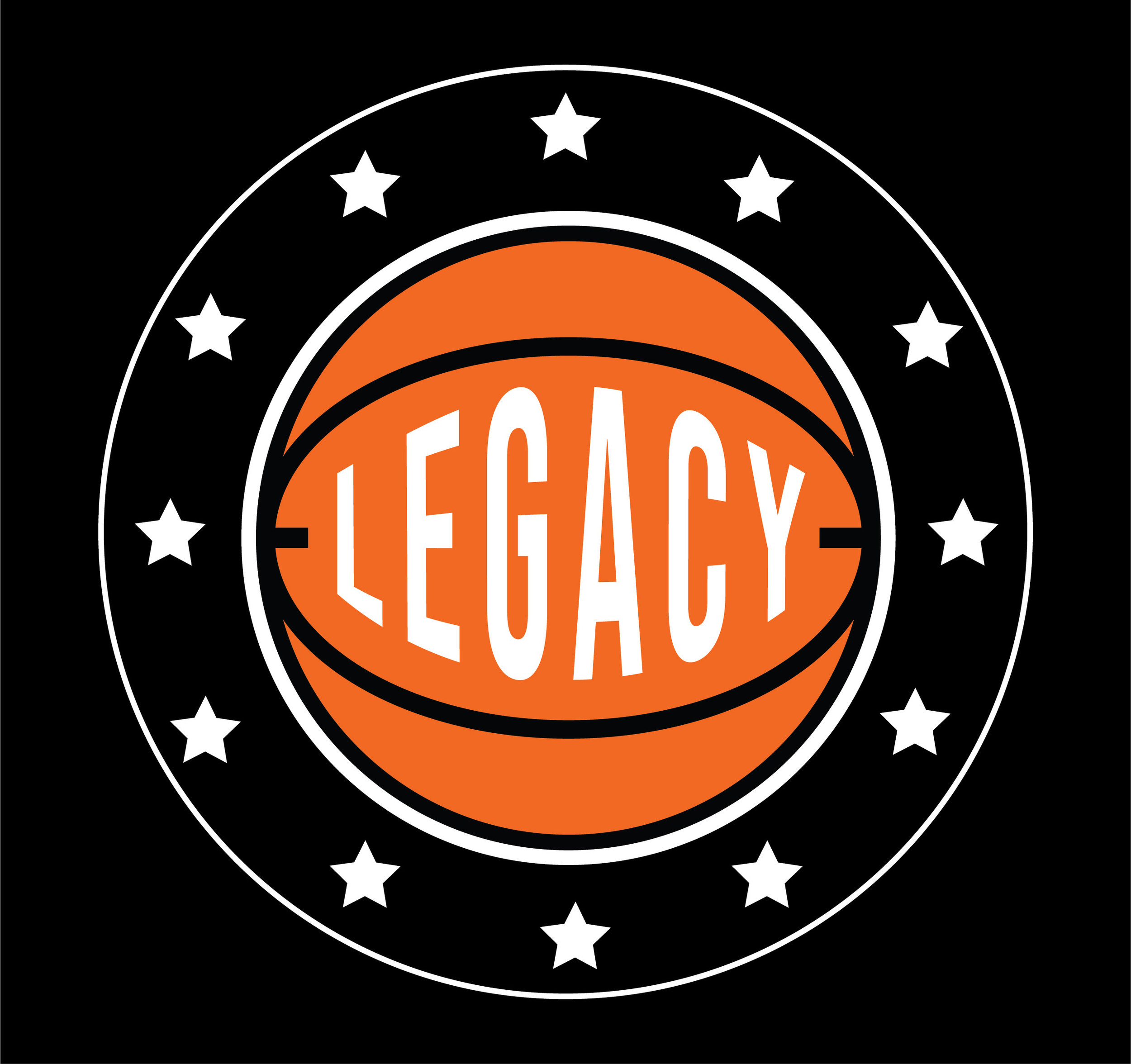 IF YOU ARE LOOKING FOR SKILLS TRAINING, CHECK OUT  LEGACY BASKETBALL TRAINING .