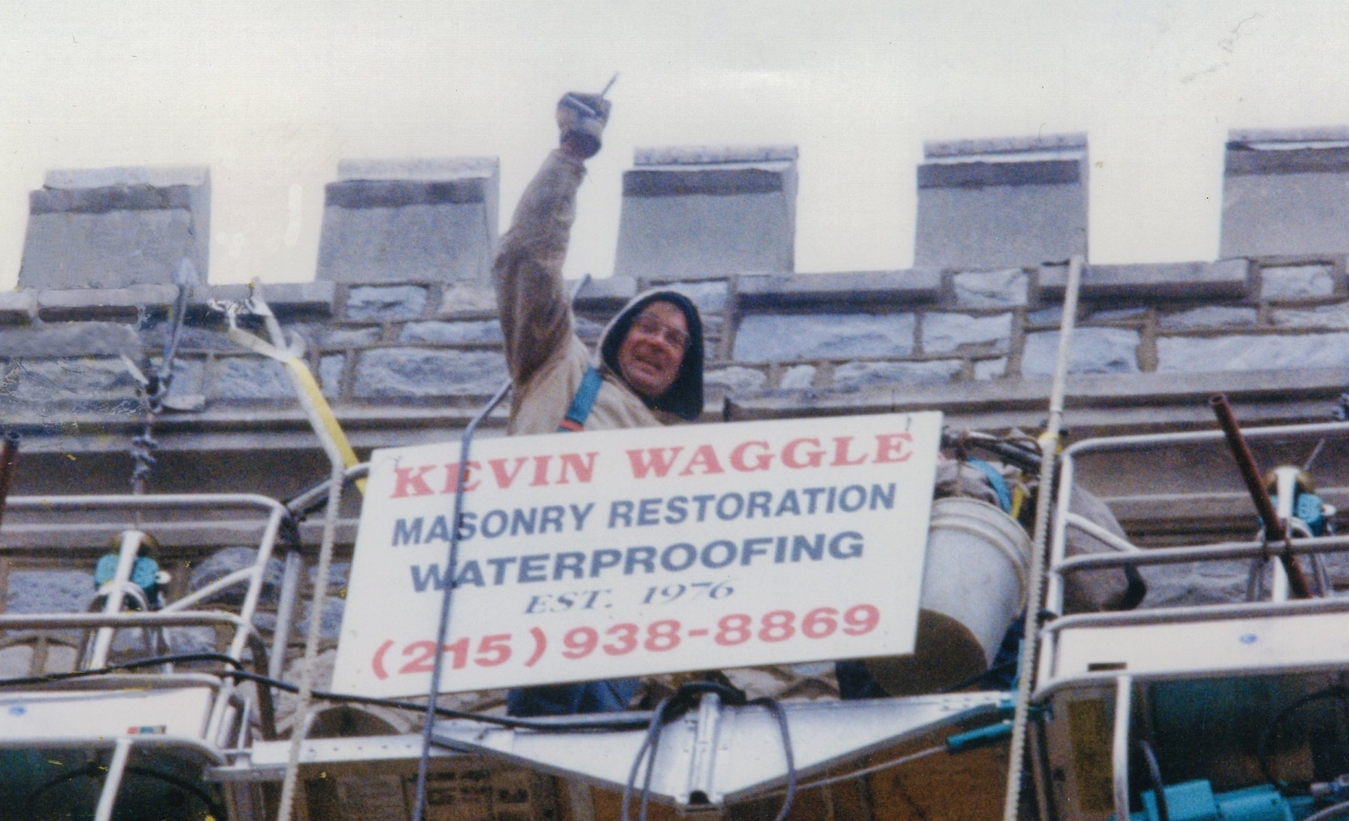 Scanned6 WaggleSign.jpg