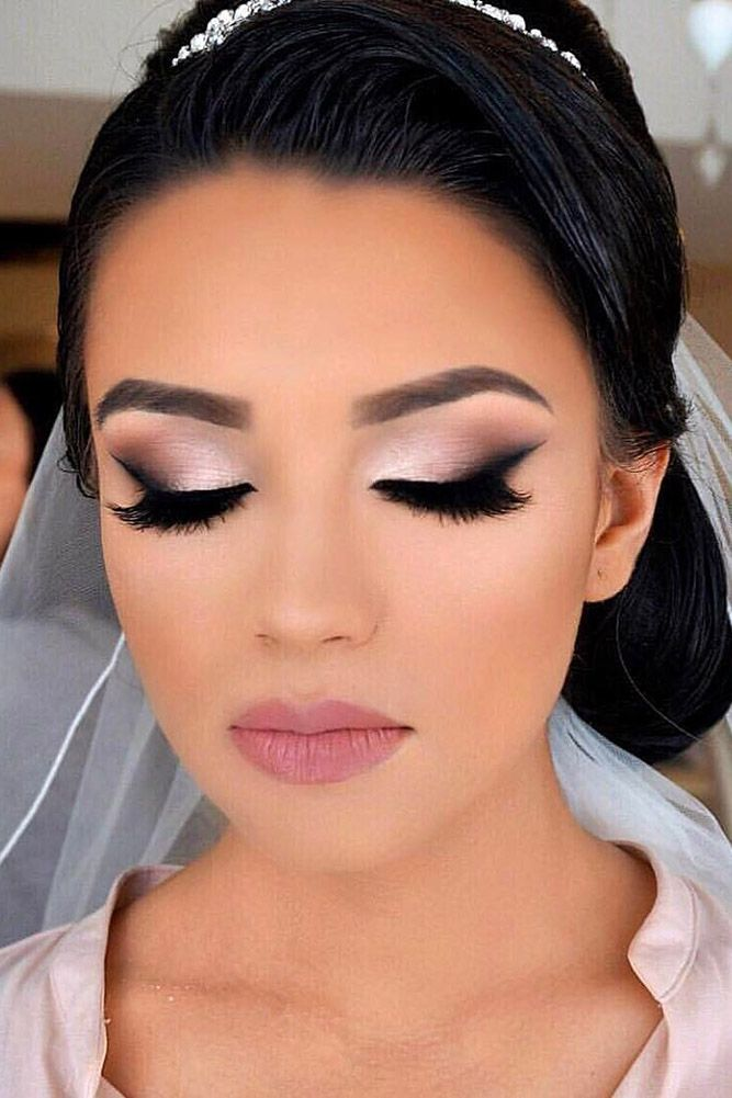 Makeup Application Yaya Photography Llc