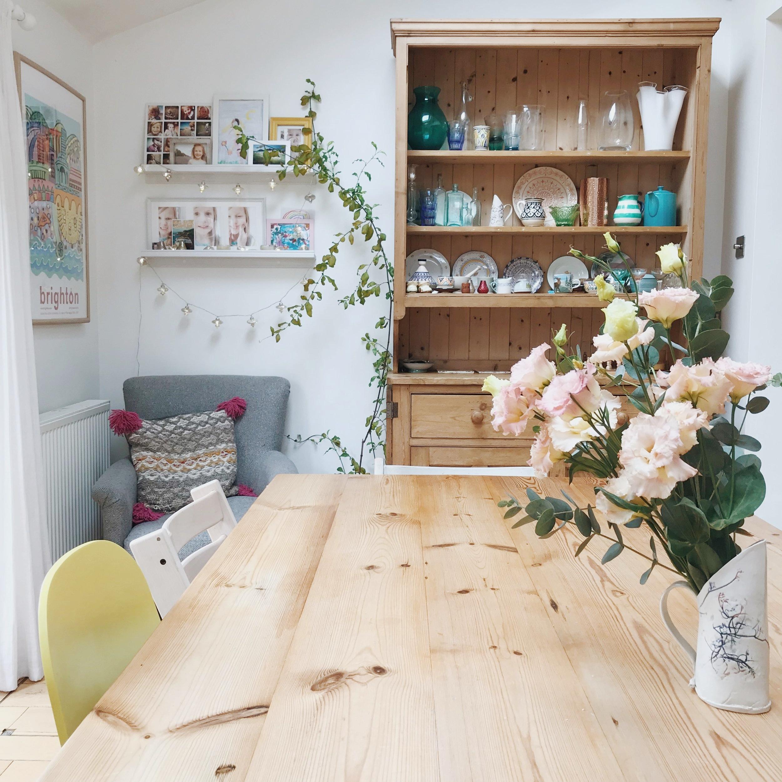 family_kitchen_table.jpg