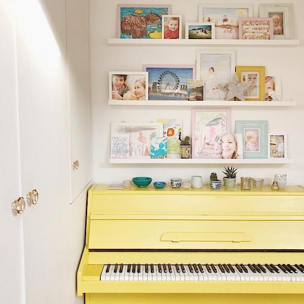 gallery_wall_yellow_piano.JPG