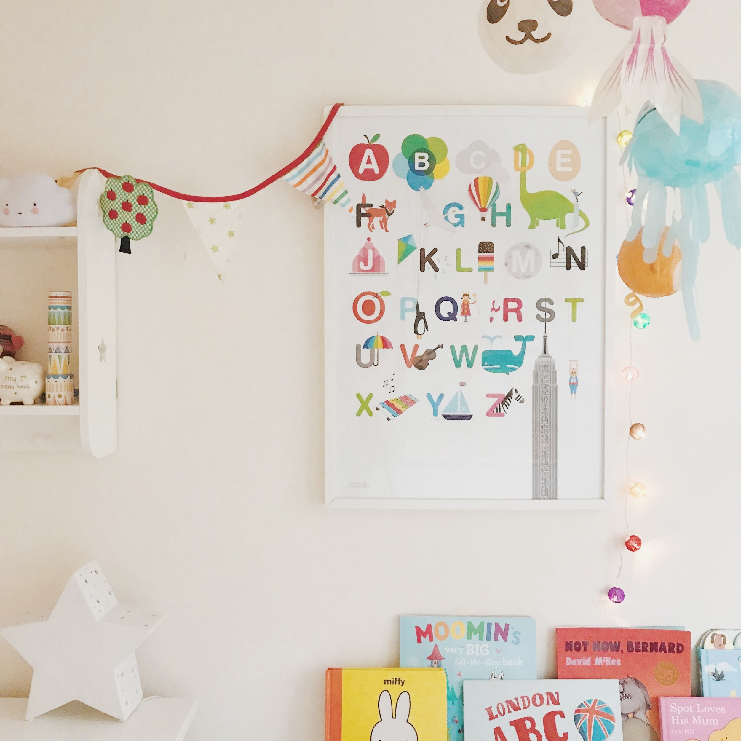 interior_styling_toddler_wall.JPG