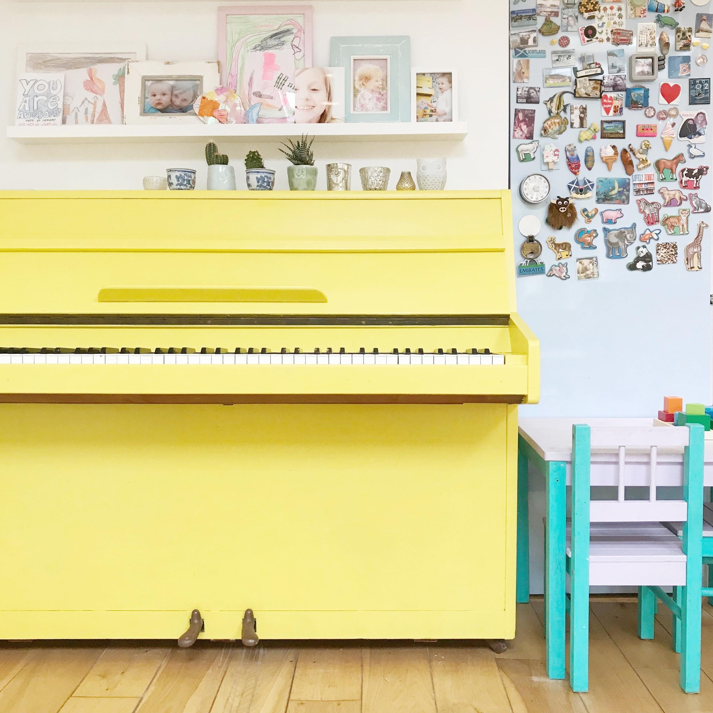 family_kitchen_piano.jpg
