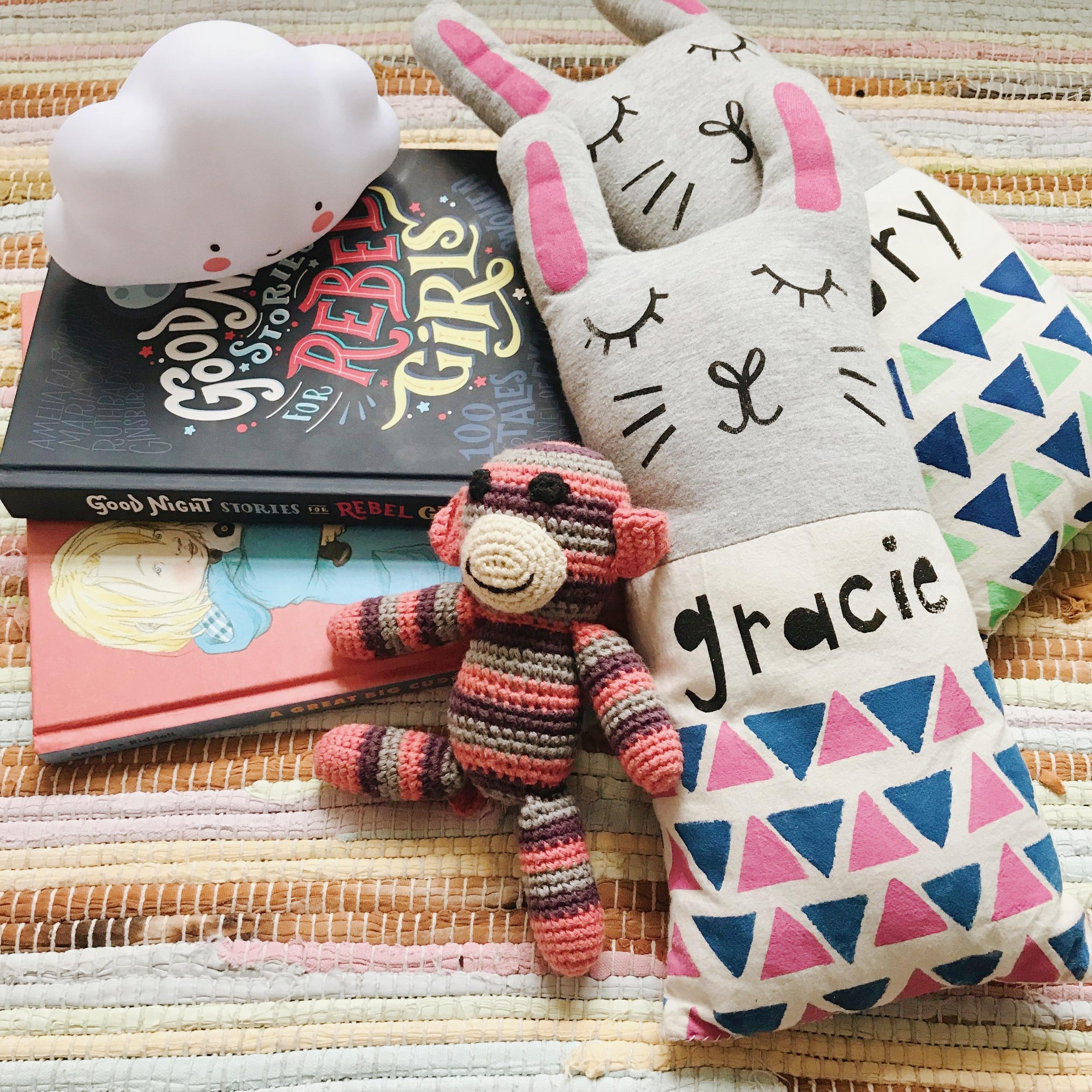 gifts_cheap_kids.jpg