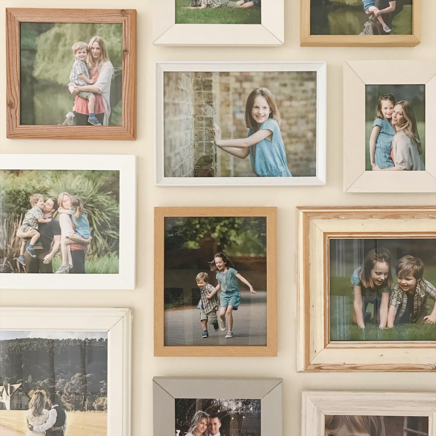Family_Photos_Portraits.JPG