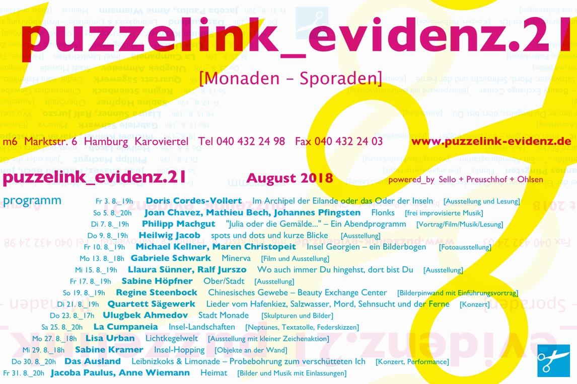 pe21-flyer-klein.jpg