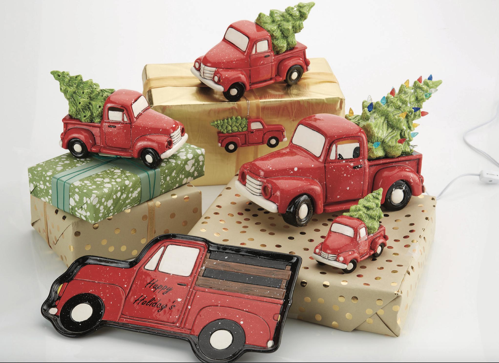 Christmas Tree Trucks.png