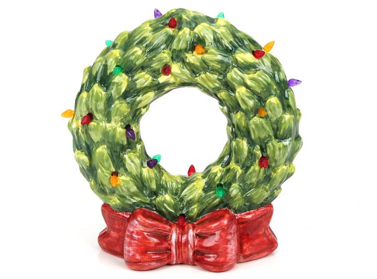 Lighted Wreath.jpg