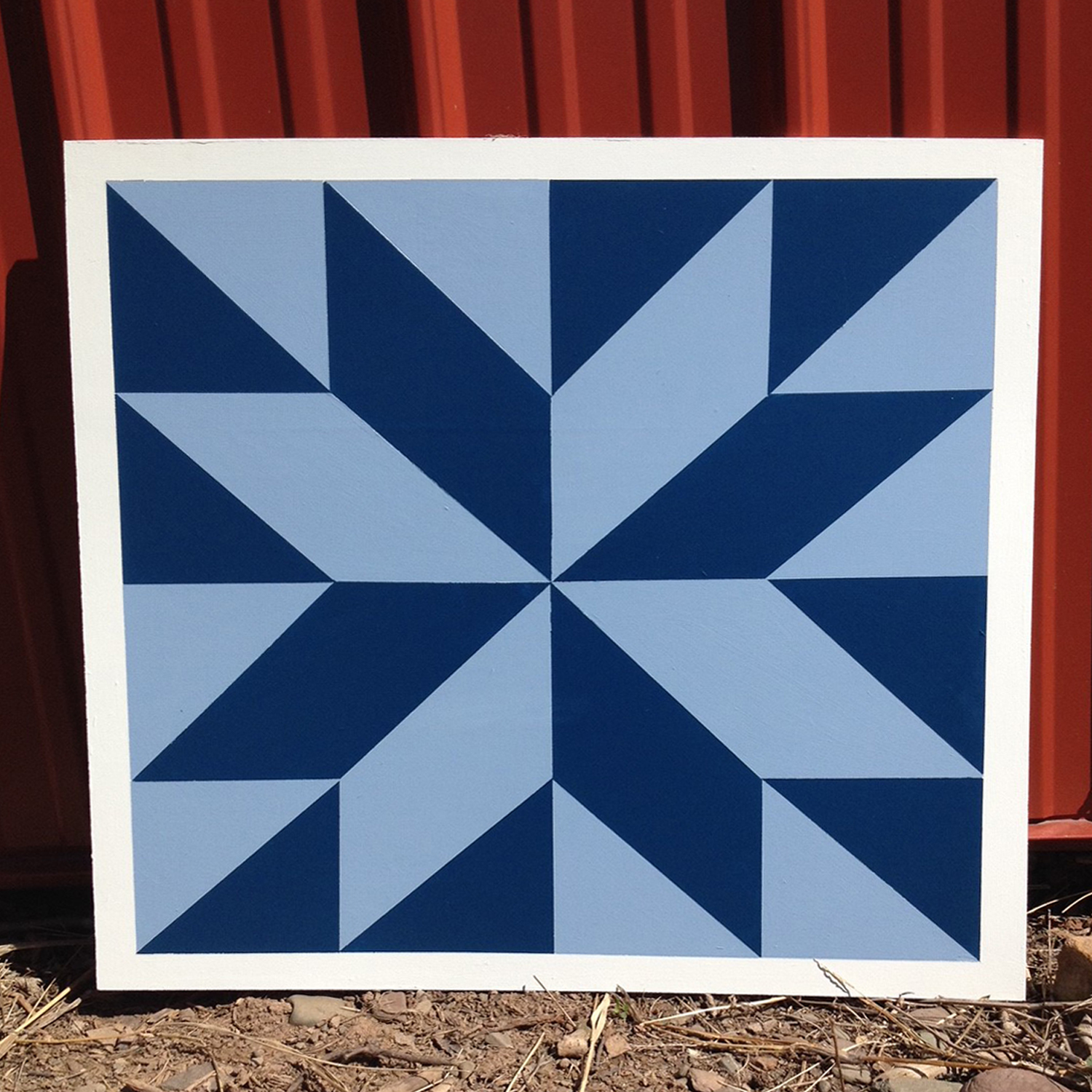 Barn Quilt Blue on Blue Square Crop.jpg