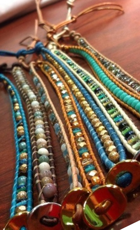 Leather Bead Bracelet Class.jpg