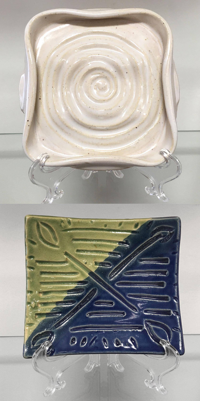 Soap-Dish-2-Options_60opt.jpg