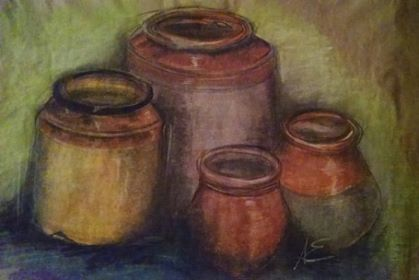 Amanda Emig Still Life Painting.jpg