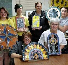 Victoria Thompson Hess Mosaic Group.jpg