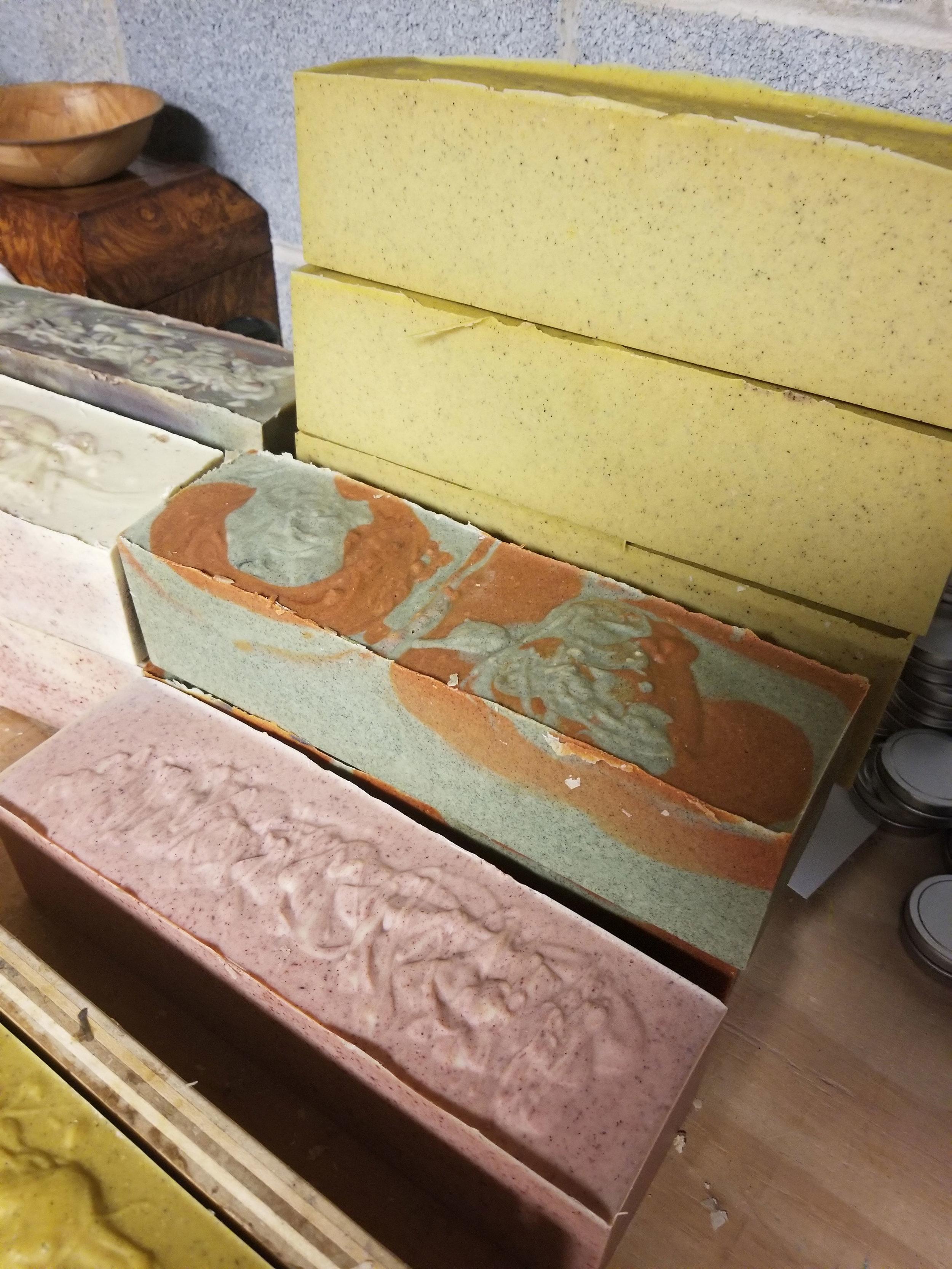 Adipocere Soap-Loaf-Stack.jpg