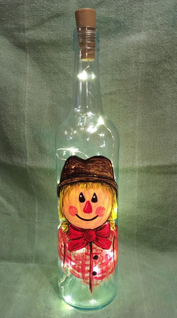 Robin Fry Autumn Bottle.jpg