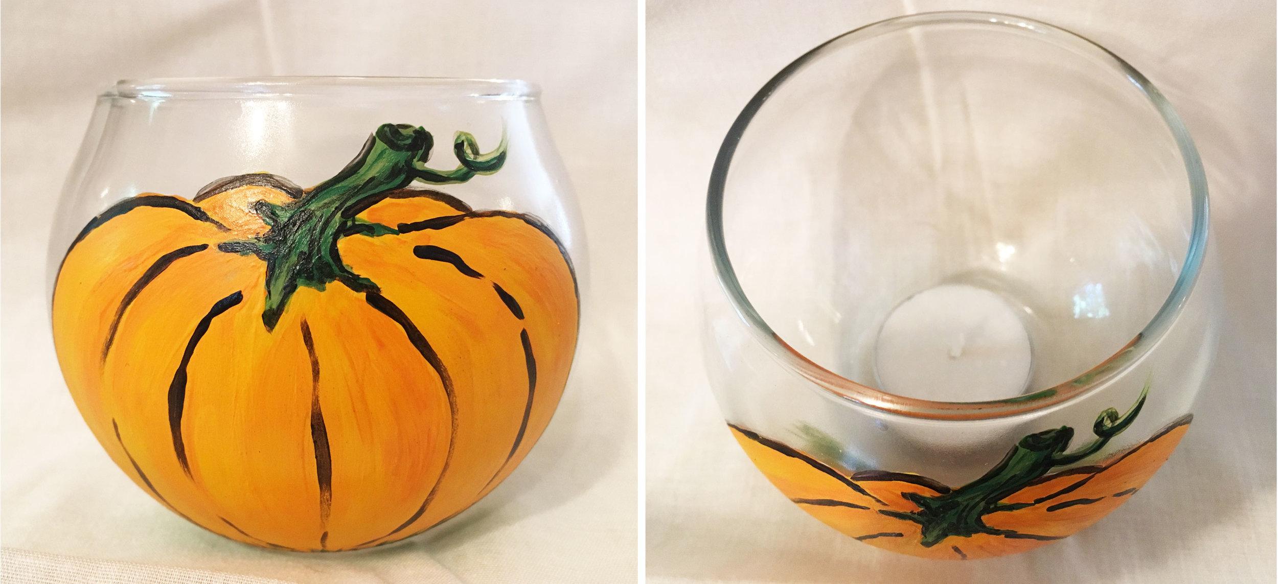 Robin-Fry-Votive-Pumpkin-2-Views.jpg