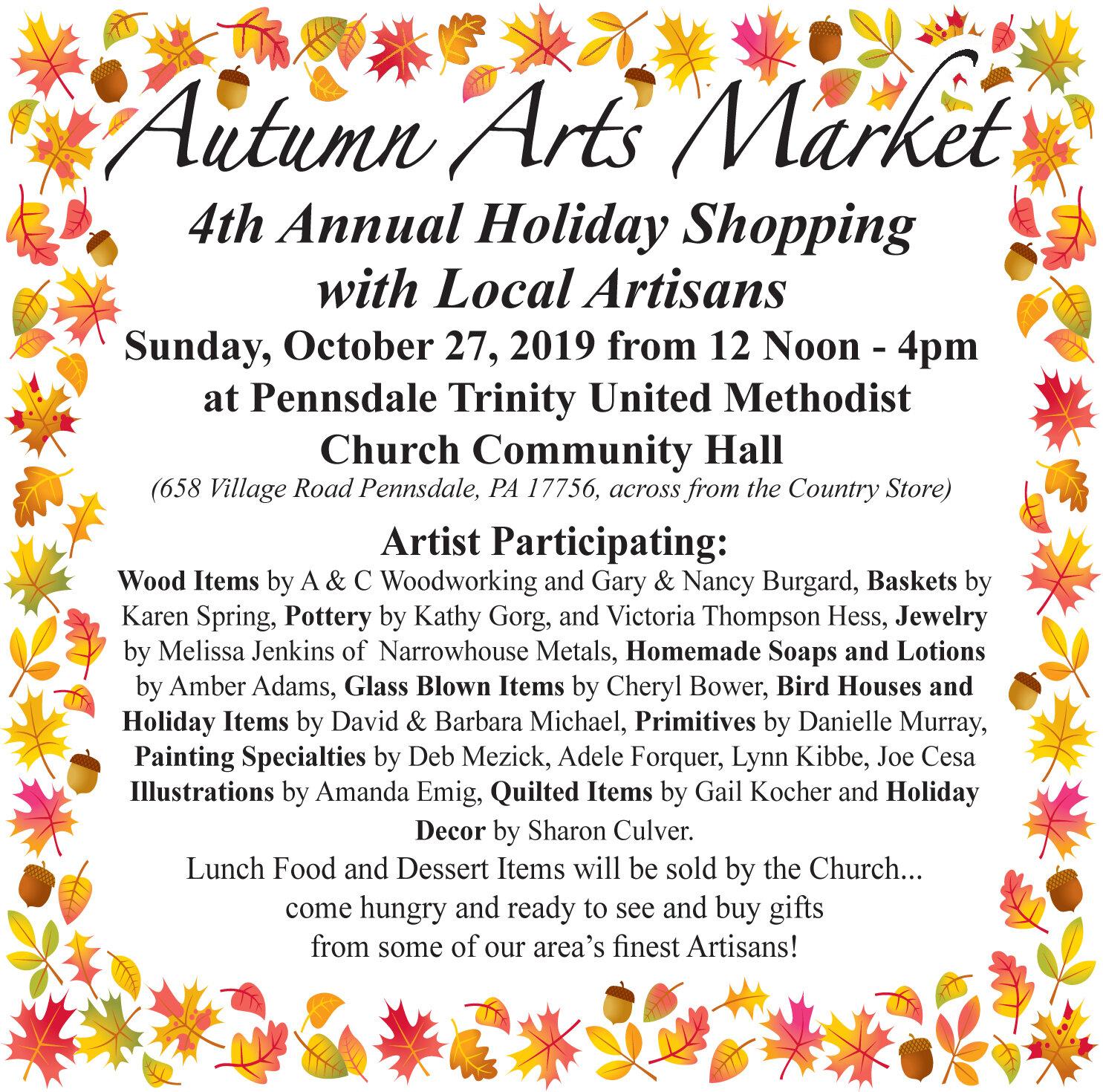 Autumn Arts Market 2019 Color Ad.jpg