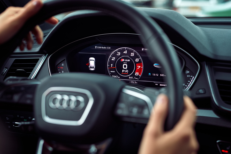 AudiSQ5_AudiRS5_2017_AudiMagazine_5.jpg