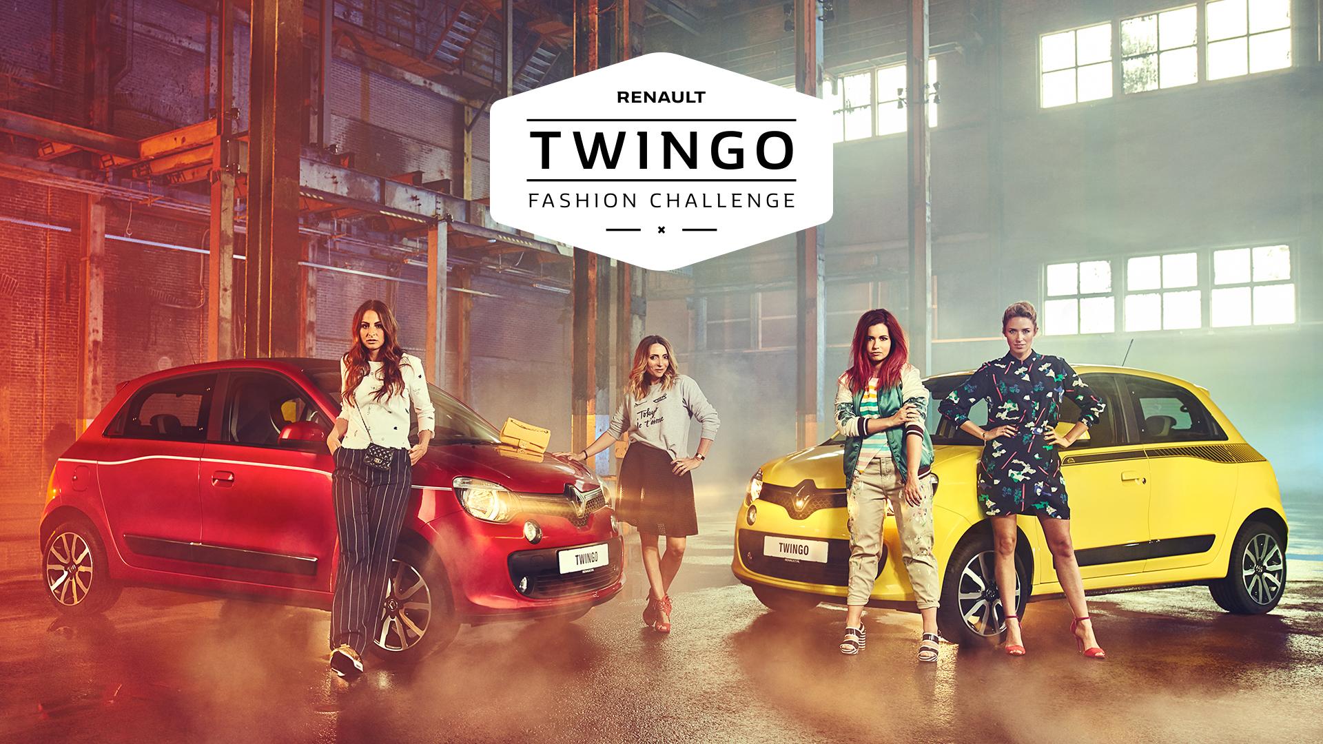 Renault_fashion-challenge_PimHendriksen.jpg