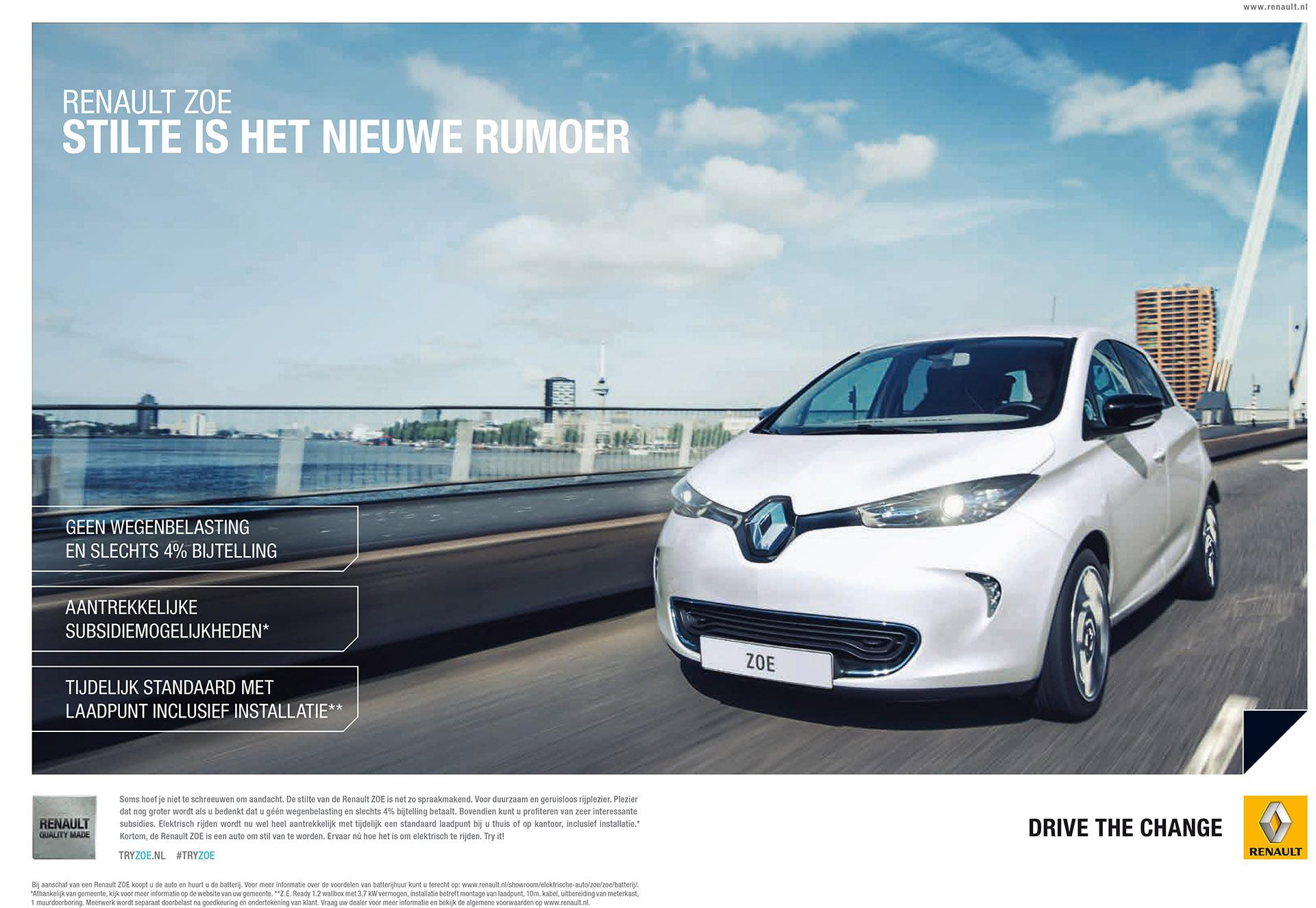 Renault_ZOE_PimHendriksen.jpg