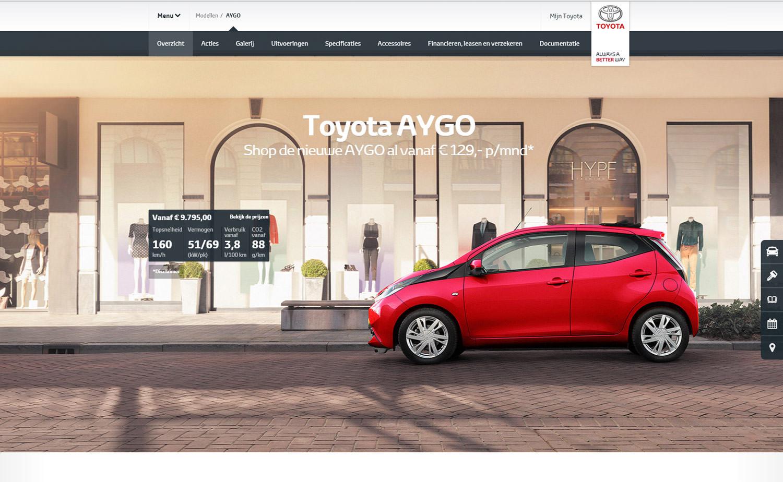 Toyota_Aygo_PimHendriksen-001.jpg