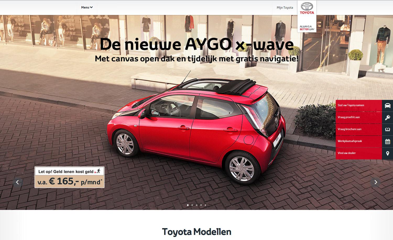 Toyota_Aygo_PimHendriksen-002.jpg