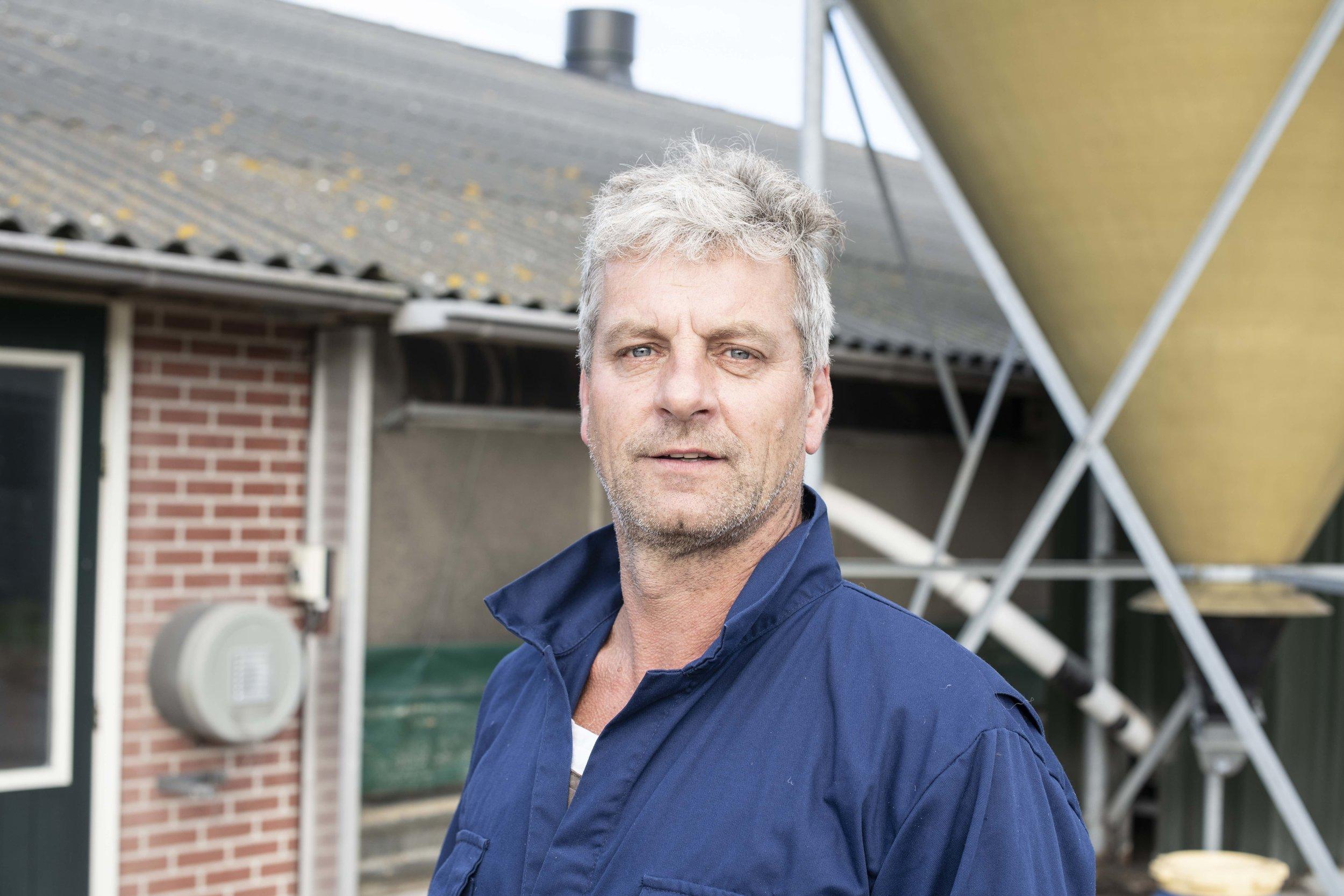 show image maaike van haaster lifestyle photography albert heijn ahold