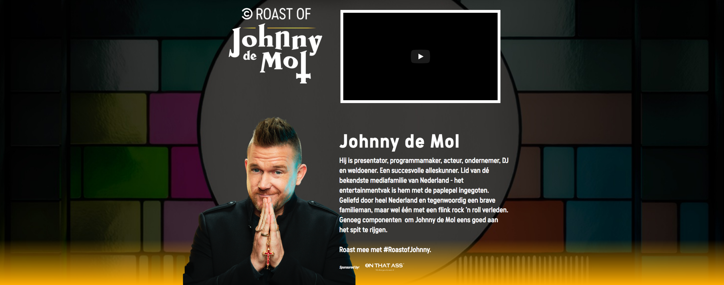 Johnny_Mol_Roasts_PimHendriksen.png