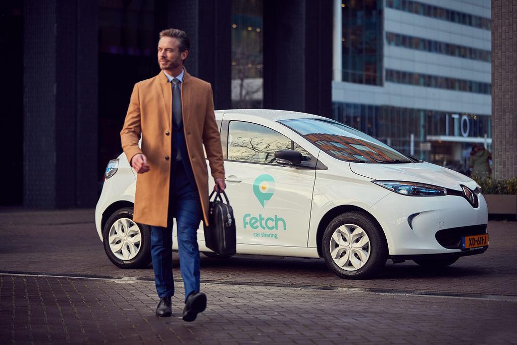 Renault_X_Fetch_PimHendriksen_19.jpg