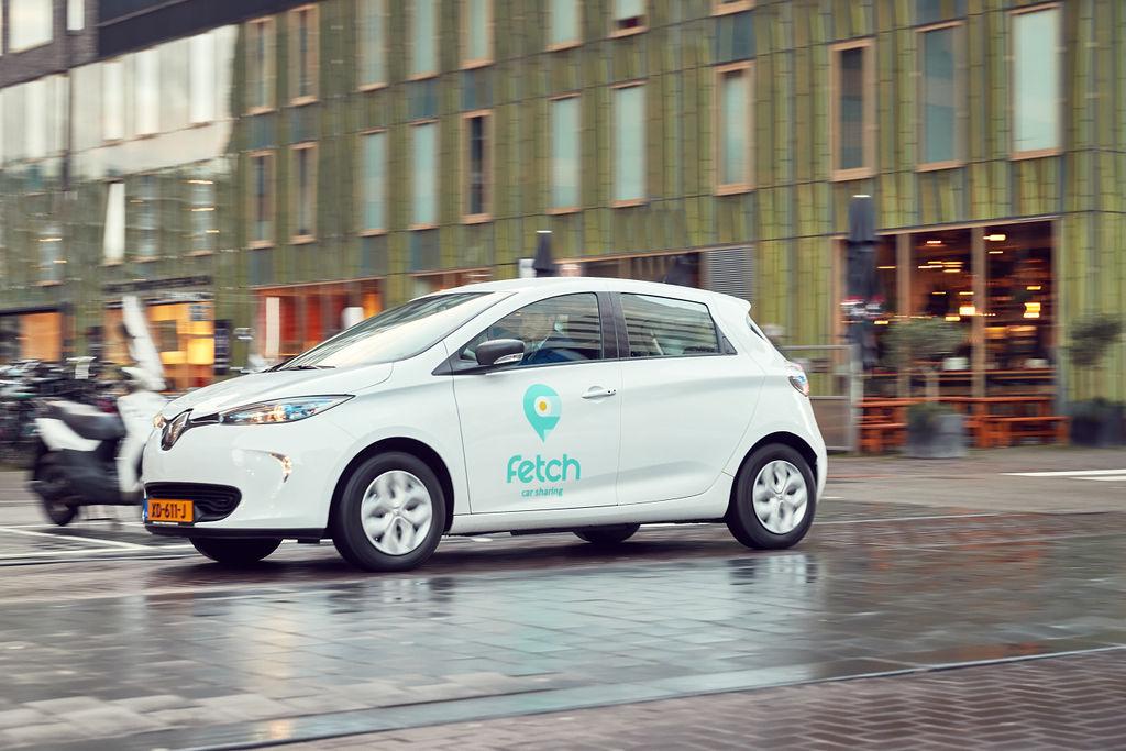 Renault_X_Fetch_PimHendriksen_23.jpg